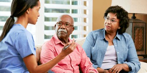 Saúde Pública e Saúde da Família